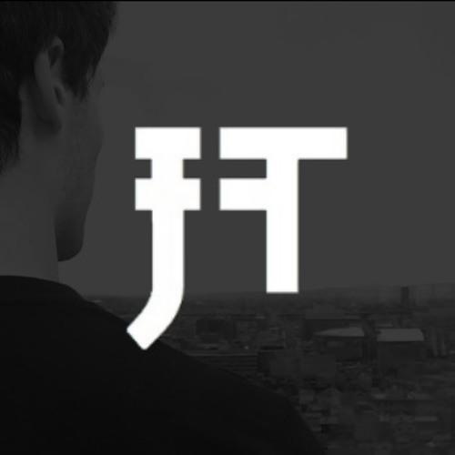 Jonny T's avatar