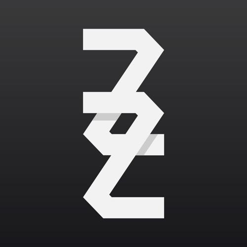 Zahier Zulkafli's avatar