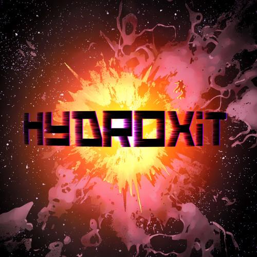 hydroxit's avatar