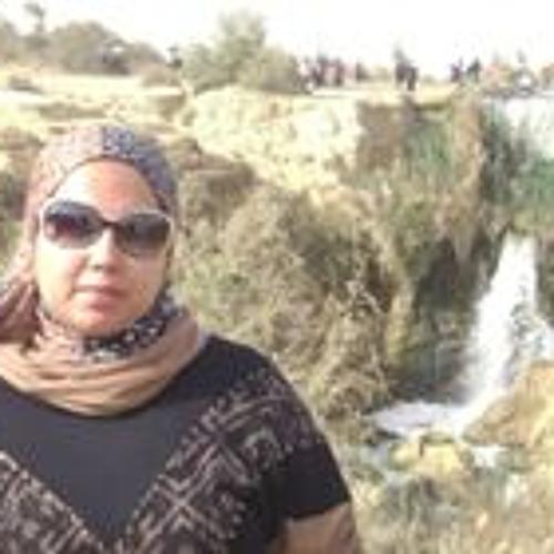 Nashwa Hussein's avatar