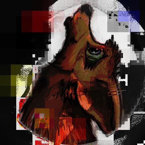 0xf0.xyz's avatar