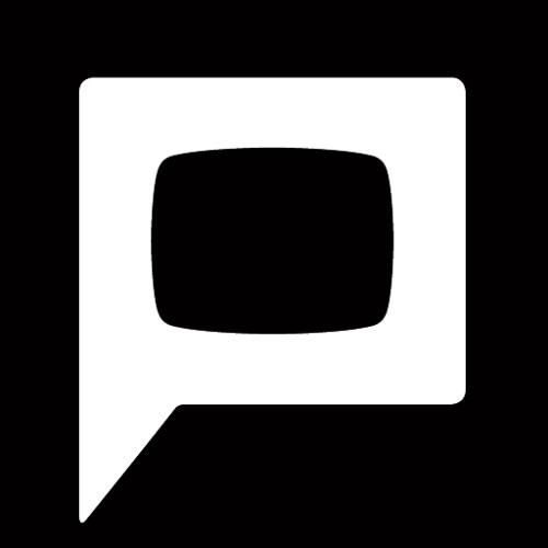 PopularTV's avatar
