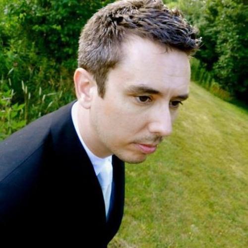D. Jason Bishop, conductor's avatar