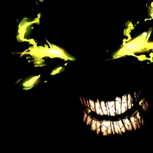oD4i's avatar