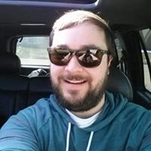 rddrums08's avatar