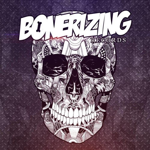 Bonerizing Records's avatar