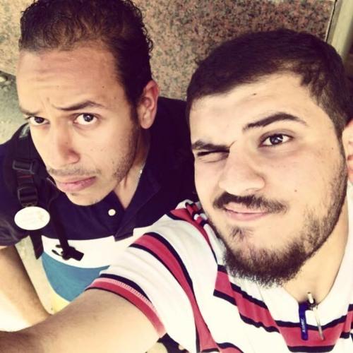 Ahmad Alaa Hanafy's avatar