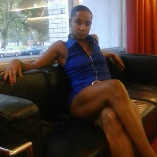 nina_berretta1's avatar