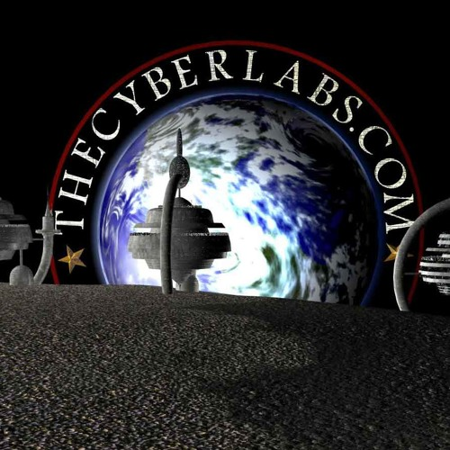 thecyberlabs's avatar