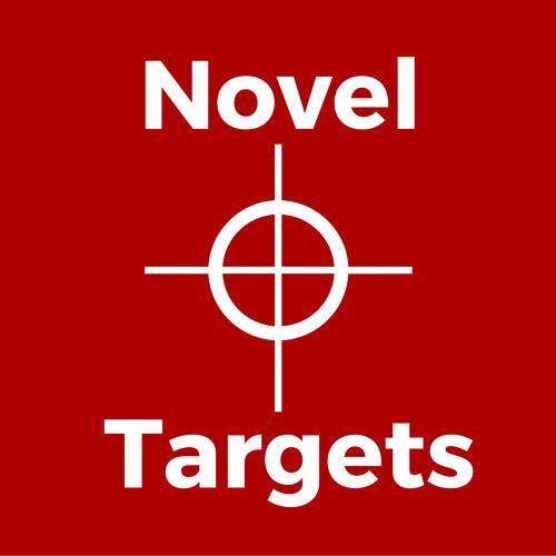 Novel Targets's avatar