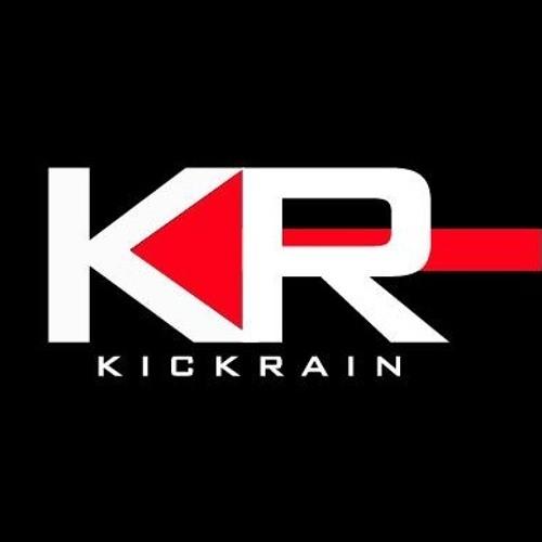 Kick Rain's avatar