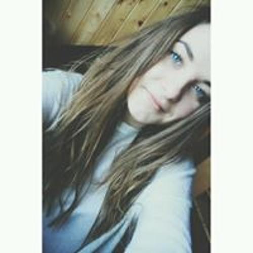 Andréa Jagielski's avatar