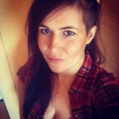 Sabina's avatar