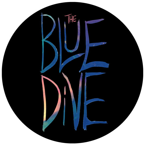 The Blue Dive's avatar