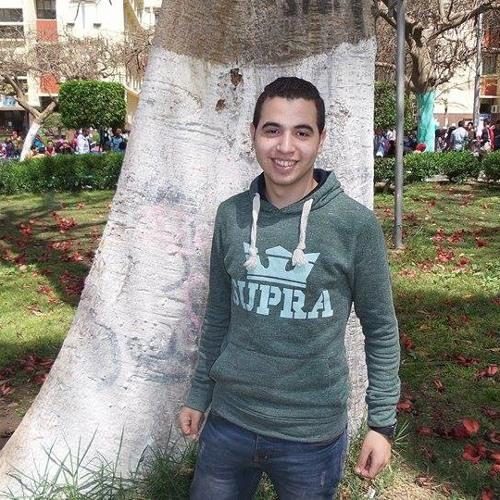 Ebrahem ELkhateb's avatar