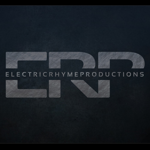 Electric Rhyme Productions's avatar