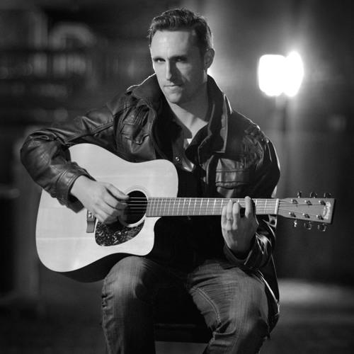 Daniel Nickels Music's avatar