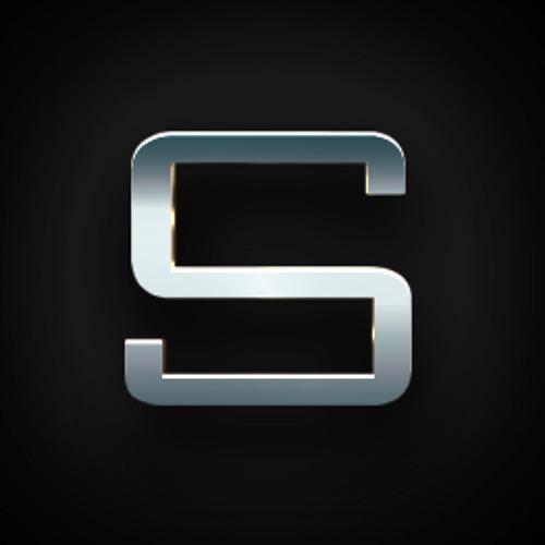 SupremeSamples's avatar