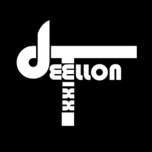 Deellon Twixx's avatar