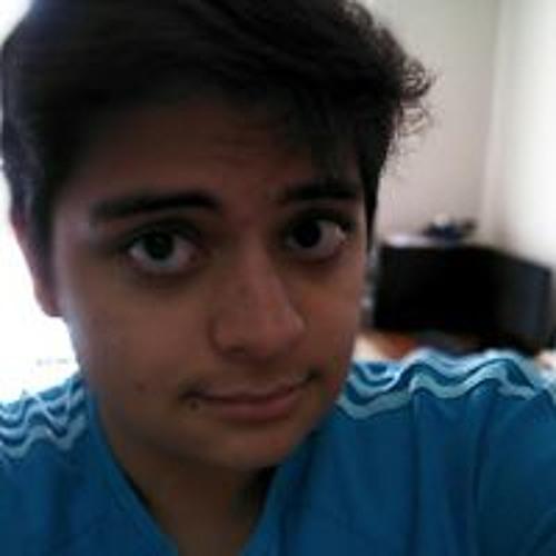 Vinicius Bonicio's avatar