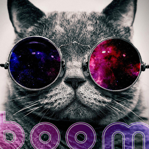 boom's avatar