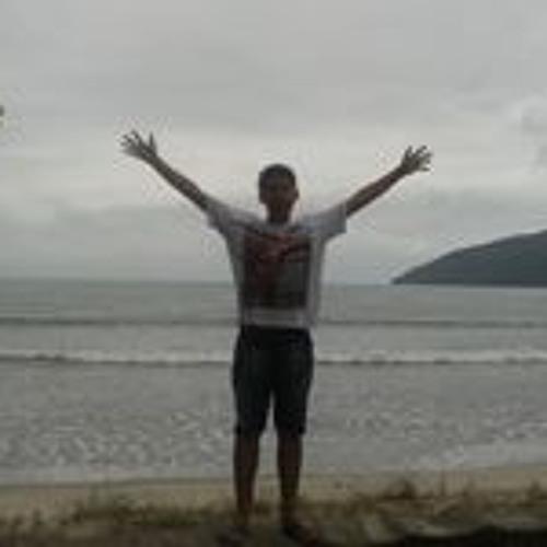 Renan Imbelino's avatar