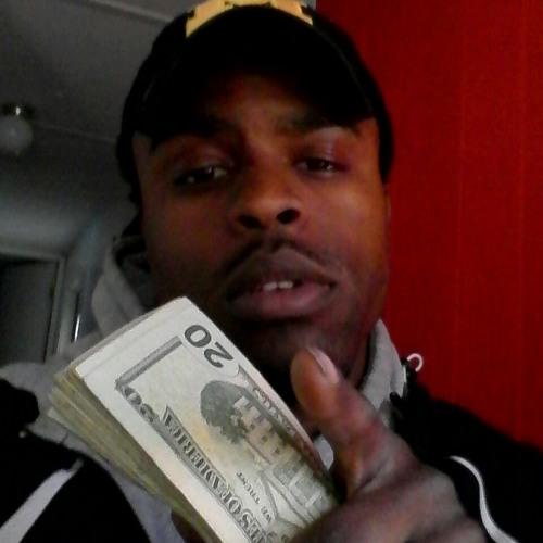 kid_cash17's avatar