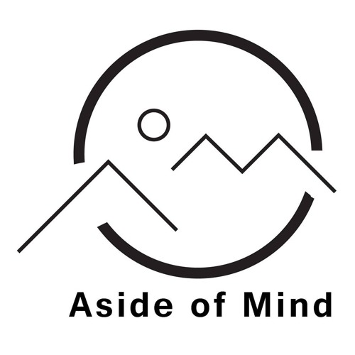 Aside of Mind's avatar