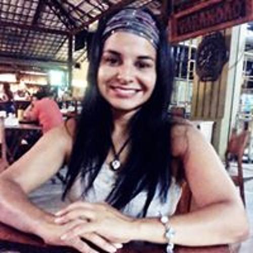 Fernanda Matos's avatar