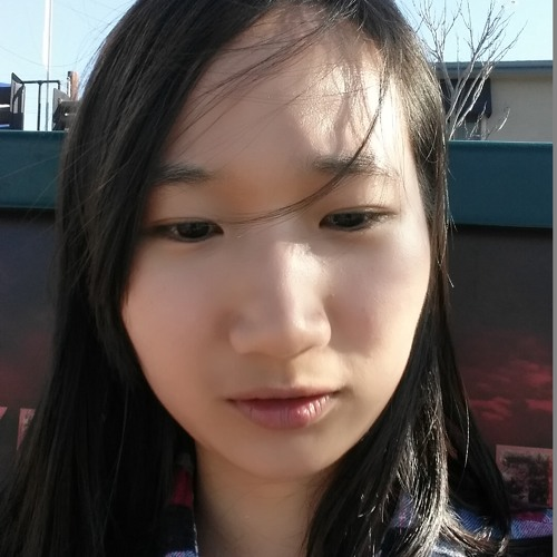 Kristine Doc's avatar