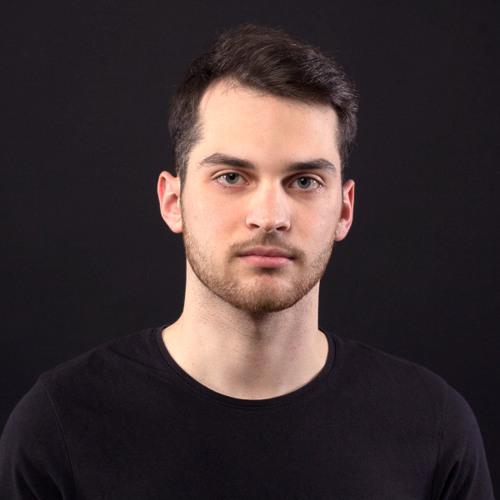 Dan Sparks Official's avatar