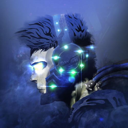 Pixel Noise's avatar