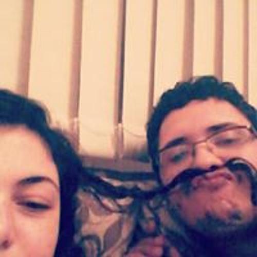 Letícia de Freitas's avatar