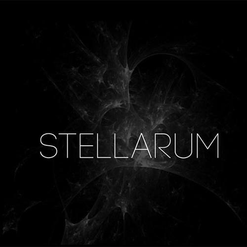 Stellarum *'s avatar