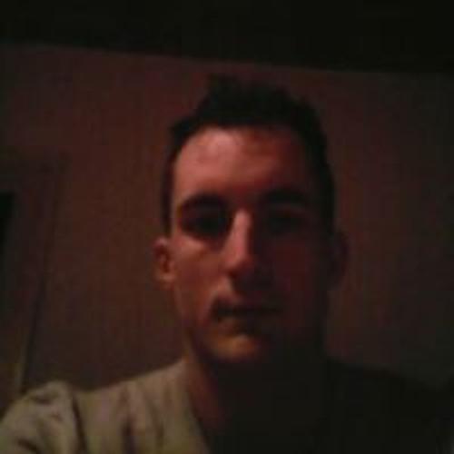Matthieu Bocquet's avatar
