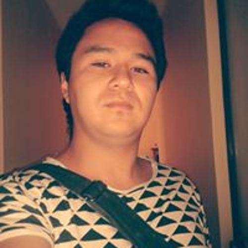 Jahily Ulises Aguilar's avatar
