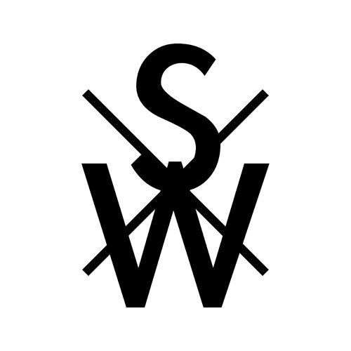 STHWST's avatar