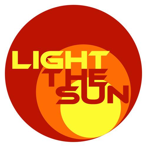Light the Sun's avatar