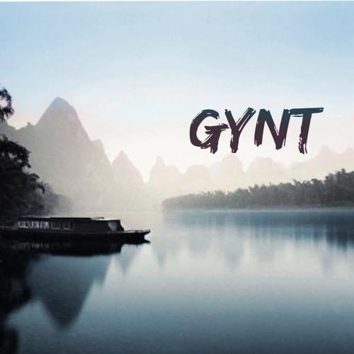 GYNT's avatar