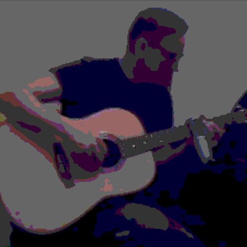 Simon Embleton's avatar