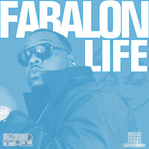 FabalonLife's avatar