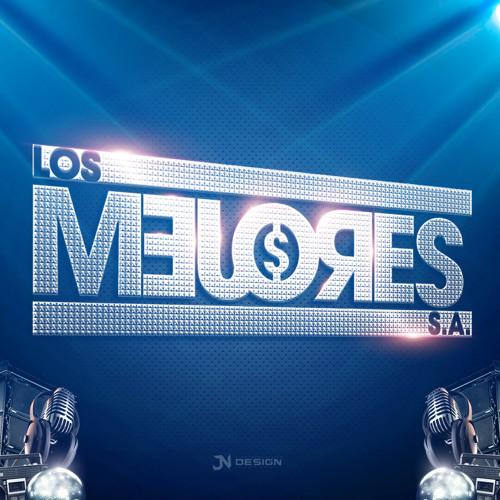 LOS MEJORESSA's avatar