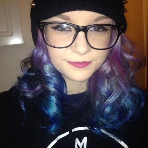 Stacey Mallon's avatar
