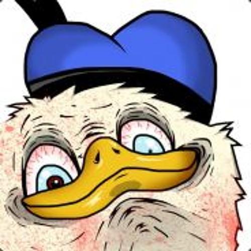 BirdUp's avatar