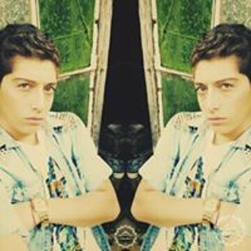 Nahuel Escola's avatar