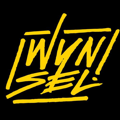 Wynsel's avatar