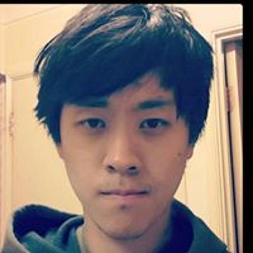 David Lam's avatar