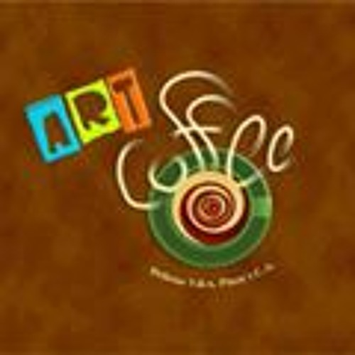Art Coffee CA's avatar