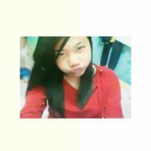aileey tutt -_-'s avatar
