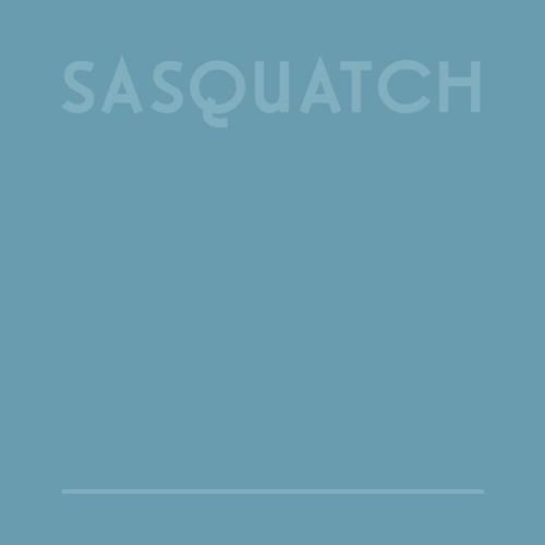 sasquatch's avatar